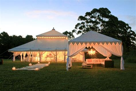 backyard wedding tents i like this tent outdoor tented wedding reception i m not sure that i want to get