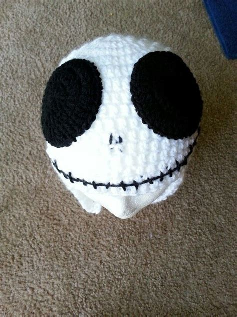 nightmare before christmas zero plush pattern 17 best images about jack on pinterest nightmare