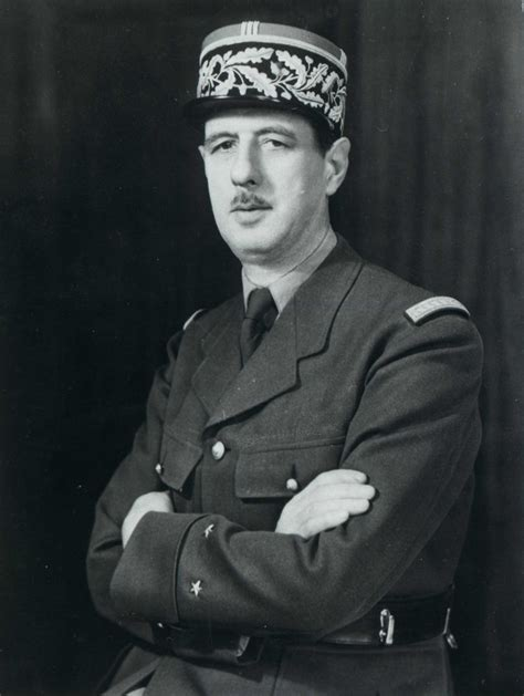 lade galle charles de gaulle wikipedie