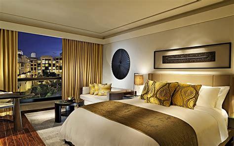 decoracion de recamara moderna decoracion de interiores dormitorios hermosos