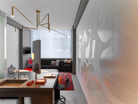 recovery room amsterdam ny w hotels to debut in the netherlands with w amsterdam businessclass co uk