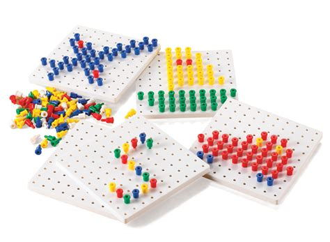 peg board peg board edx education