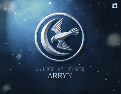 house arryn house arryn game of thrones www imgkid com the image kid has it