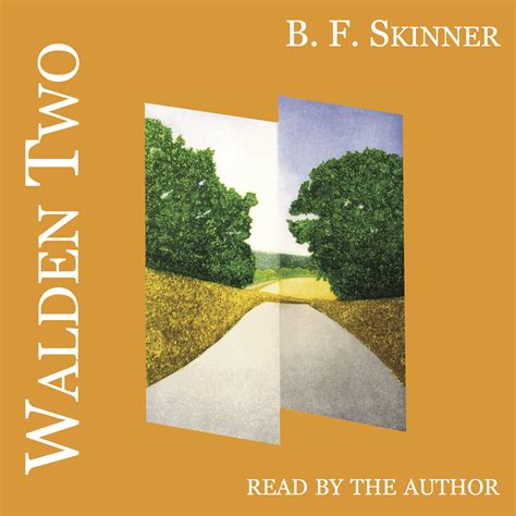 walden two book the b f skinner foundation walden two audiobook mp3