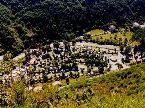 Incroyable Chambre D Hote Digne Les Bains #2: camping-les-eaux-chaudes-digne-les-bains-2.jpg