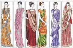 saree draping classes in mumbai mayuri saree draping classes in mumbai urbanpro