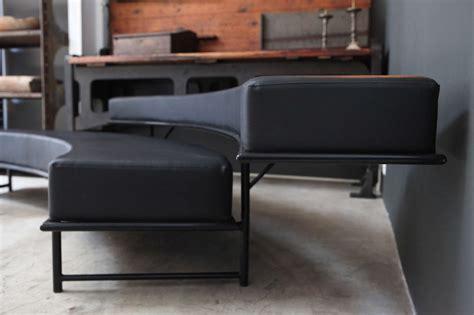 monte carlo sofa eileen gray monte carlo sofa at 1stdibs