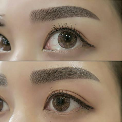 tattoo eyebrows cost philippines 3d eyebrow tattoo philippines best eyebrow for you 2017