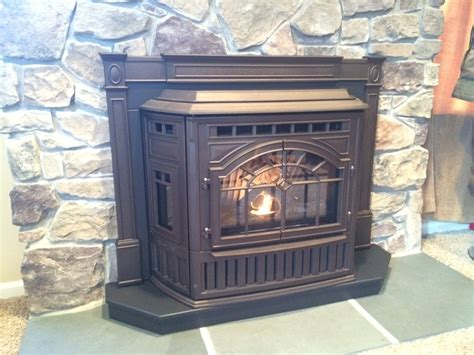 country comfort fireplace country comfort wood stove 28 images country comfort
