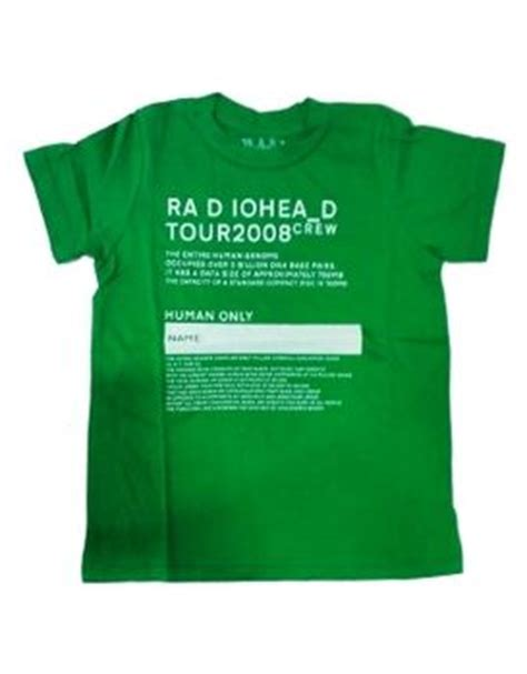 Radiohead Evrything Tshirt Mens 24 awesome radiohead t shirts teemato