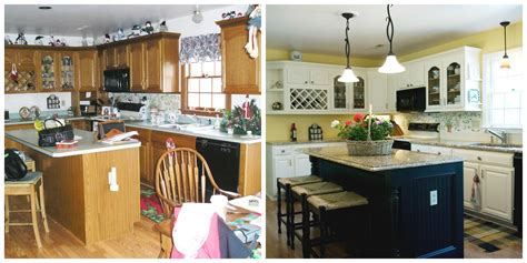 adding an island to an existing kitchen 100 adding trim to kitchen island add wall kitchen
