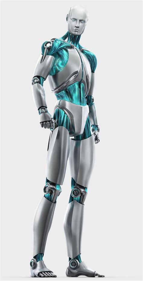 experimental design robotics 137 best o7 ap robots cyborgs male images on pinterest
