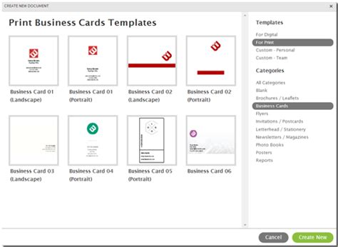 make a business card template in word how to make business cards in microsoft word lucidpress