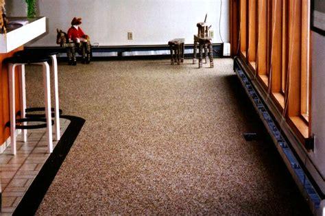 photo galleries energetic concrete