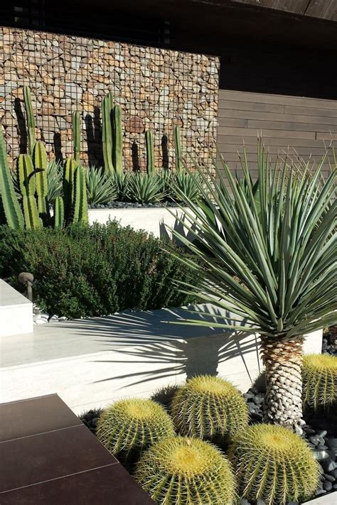 323 best water wise landscaping images on pinterest