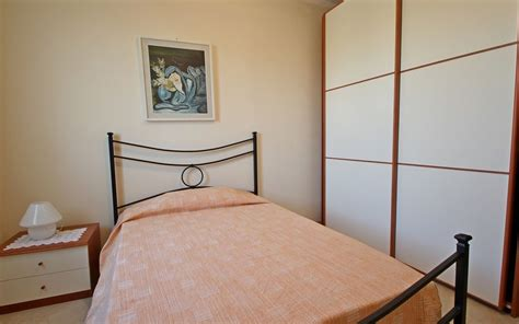 Toaster Di Carrefour home in tuscany casa sofia