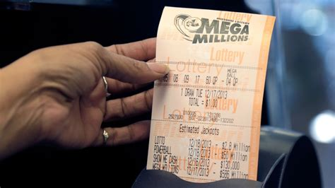 About Com Mega Sweepstakes - canadians can play in 550m u s mega millions lottery ctv news
