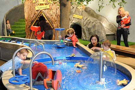 fao schwarz big city play table 22 best images about nyc on