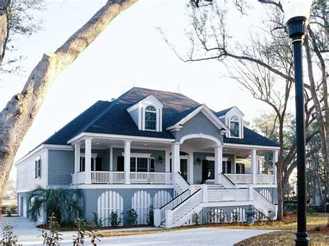 tidewater house tidewater low country house plans second empire house