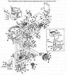 iplimage.php?ir=YToyOntzOjk6ImltYWdlUGF0aCI7czoyMDoiYzJOaFp5OHdNVncwTVZ3d01ERXgiO3M6Nzoib3B0aW9ucyI7YToxOntzOjU6IndpZHRoIjtpOjEwMDA7fX0 wiring warn winch 23 on wiring warn winch
