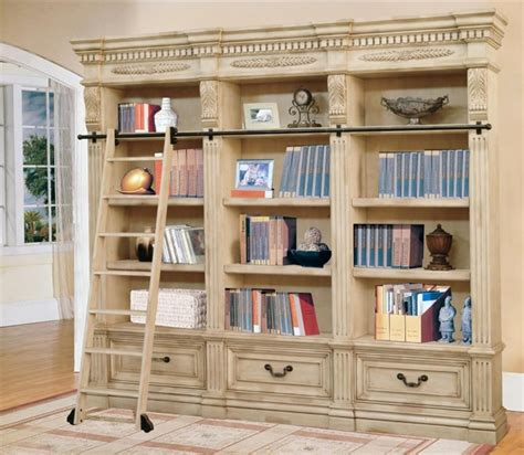 Bookshelf Extraordinary Low Bookcase With by Bookshelf Astounding Bookcase Bookcase Ikea Low