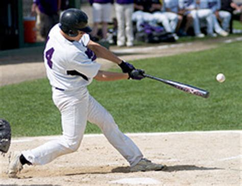 how to get more power in baseball swing baseball hitting instruction secret to power hitting