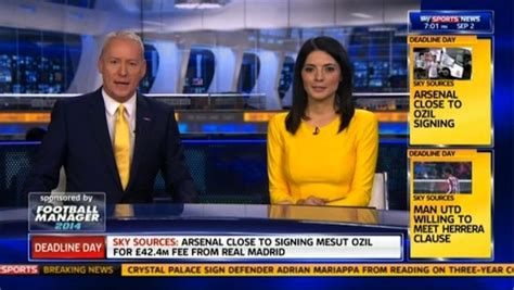 Change Fee United by Trying To Understand Why Transfer Deadline Day Exists Vice