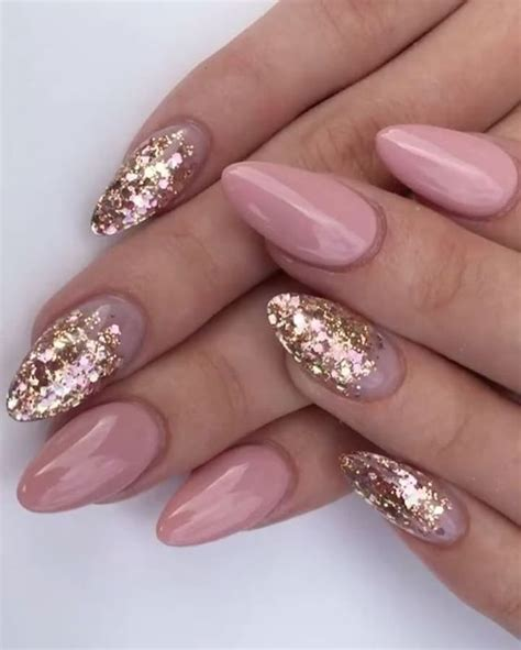 nail designs images 220 best images about acrylic nails 2017 on