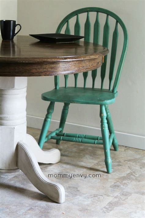 Teal Sitting Chair Best 25 Teal Chair Ideas On Teal Accent Chair