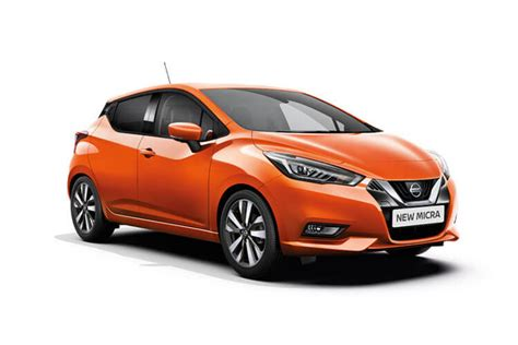 nissan 0 lease nissan micra car leasing offers gateway2lease