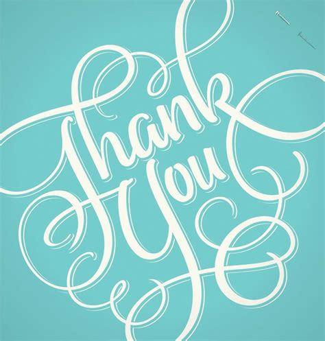 thank you letter after graphic design thank you note inspiration graphic design