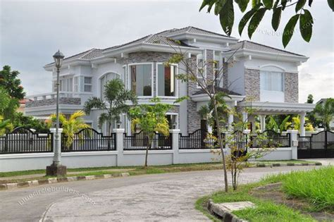 Luxury Home Design Philippines Luxury House Lot For Sale In Bi 241 An Laguna Philippines