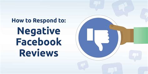 how to respond to positive and negative reviews how to respond to negative reviews rize reviews