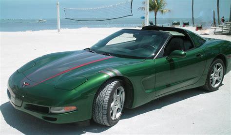 corvette stripes c5 corvette me stripes vettestripes