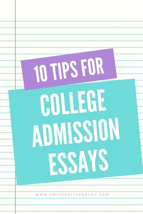 College Admission Essay Tips by M 225 S De 25 Ideas Incre 237 Bles Sobre College Admission Essay En College Application