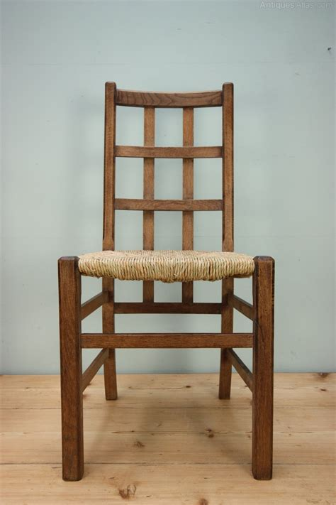 heals antique oak dining chair 3 available antiques atlas