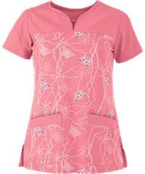 Scrub Leila 2023 best scrubs images on scrub tops work blouse and scrubs