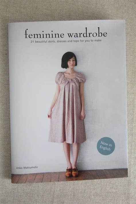 japanese pattern books de 20 b 228 sta id 233 erna om japanese sewing p 229 pinterest