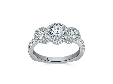 Cottage Hill Diamonds by Quot I Do Quot Collection R9433w Engagement Rings From Cottage Hill Diamonds Elmhurst Il