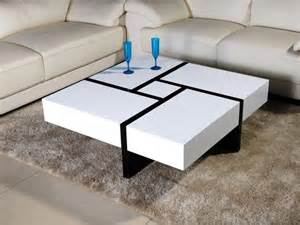 vente table basse orientale ezooq