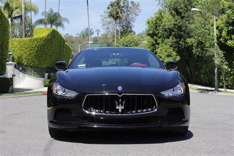 Rent Maserati by Rent A Maserati Ghibli Centurion Lifestyle