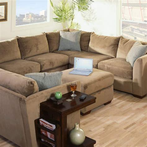 gallery sleeper sofa big lots buildsimplehome