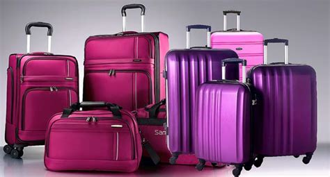 The Ultimate Cq Suitcase 10 A Day To Top by Top 10 Best Luggage Sets In 2018 Reviews Top10rec