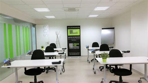 salas de reuniones madrid alquiler de despachos madrid salas de reuniones madrid