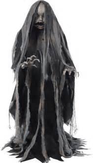 Halloween Animated Props Rising Creeper Demonic Doll Animated Prop 328678 Trendyhalloween Com