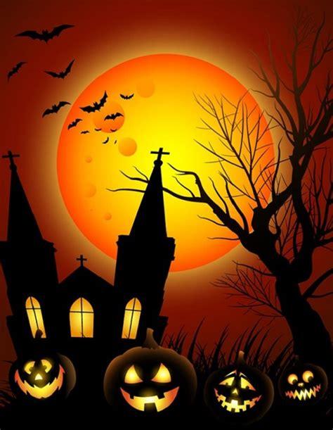imagenes de halloween videos divertidas y verdaderas imagenes de halloween gratis