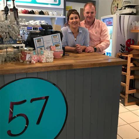 No 57 Gourmet Kitchen Home