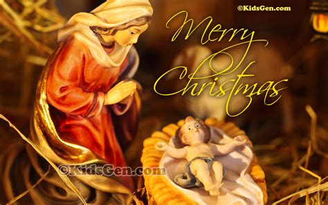 christmas with jesus this year merry jesus wallpapers happy holidays