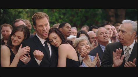 will ferrell wedding crashers funeral the movie symposium wedding crashers