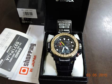 Gshock Gba 400 Blue Navy live photos g shock gross blue navy gwn 1000f 2ajf